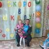 сергей, 40, г.Демидов
