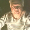 Вадислав, 68, г.Киев