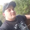 Stefan, 34, г.Кишинёв
