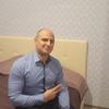 Сергей, 31, г.Костомукша