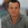 Alex, 42, Zhytomyr