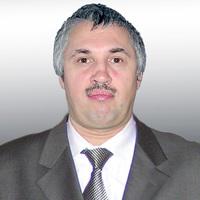 Кузин Виктор Алексеев, 40 лет, Весы, Тюмень