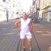 Вадим, 37, г.Варшава