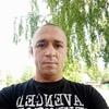 Анатолий Лузин, 40, г.Пермь