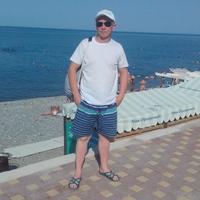 Алексей, 44 года, Козерог, Березники
