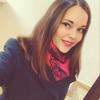Лия, 22, г.Липецк