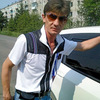 Konstantin, 50, Skovorodino