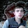 Михаил, 28, г.Судогда