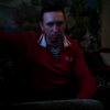 александр, 46, г.Зачепиловка