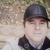 Николай, 63, г.Киев
