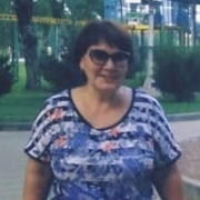 алена 60 Кореновск