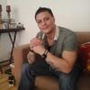 Max, 44, The Hague