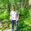 иван, 40, г.Братск