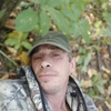 Миша, 42, г.Ува