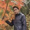 Nadin, 30, г.Алматы́