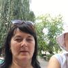Alla, 54, Zhlobin