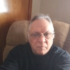 David, 65, Загреб
