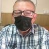 Вадим, 56, г.Оренбург