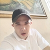 lucky, 33, г.Джакарта