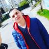 Денис, 27, г.Севастополь