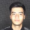 Ибрагим, 19, г.Ташкент