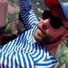 Евгений, 39, г.Губаха
