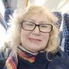 Вера, 61, г.Москва
