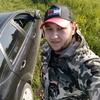 Алексей Закиров, 27, г.Калуга