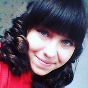 Ирина 28 Степное (Саратовская обл.)