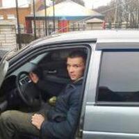 Анатолий, 33 года, Рыбы, Киев