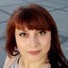 Елена, 26, г.Бердск