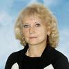 Валентина, 57, г.Ярославль