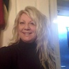 Tam, 45, Wisbech