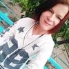 Дианка, 25, г.Киев
