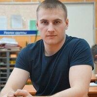 Иван, 27 лет, Овен, Москва