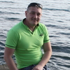 Павел, 38, г.Лиски (Воронежская обл.)