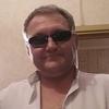 валя, 47, г.Москва