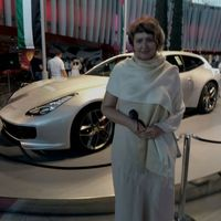 Veronika, 50 лет, Скорпион, Екатеринбург