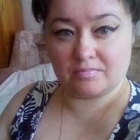Ольга, 44 года, Овен, Санкт-Петербург