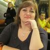elena, 35, г.Сумы
