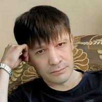 ilshat, 43 года, Стрелец, Уфа