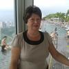Nina, 68, г.Астрахань
