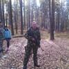 дмитрий миков, 35, г.Белорецк