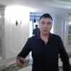 Алексей, 31, г.Алматы́