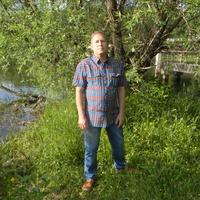 Алексей, 49 лет, Лев, Пермь