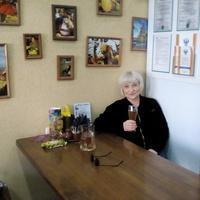 Галина, 58 лет, Близнецы, Балашов