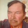 Анатолий, 62, г.Заринск
