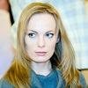 Irina, 35, г.Ларнака
