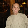 Nikolay, 66, Tiberias
