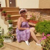Irina, 49, Gorodets